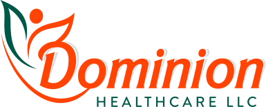 Dominion Healthcare LLC
